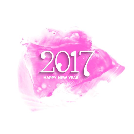 Aquarelle_2017